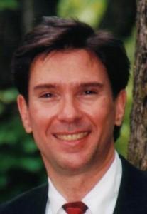 Jay Fenello