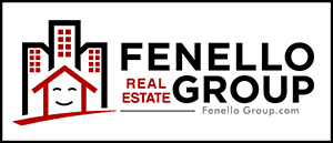 The Fenello Real Estate Group