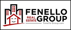 The Fenello Real Estate Group