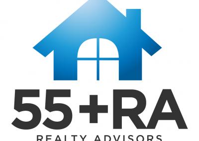 RealtyAdvisors_55+