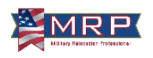 MRPlogo